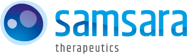 Samsara Therapeutics